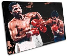 Alexis Arguello Boxing Sports - 13-2194(00B)-SG32-LO